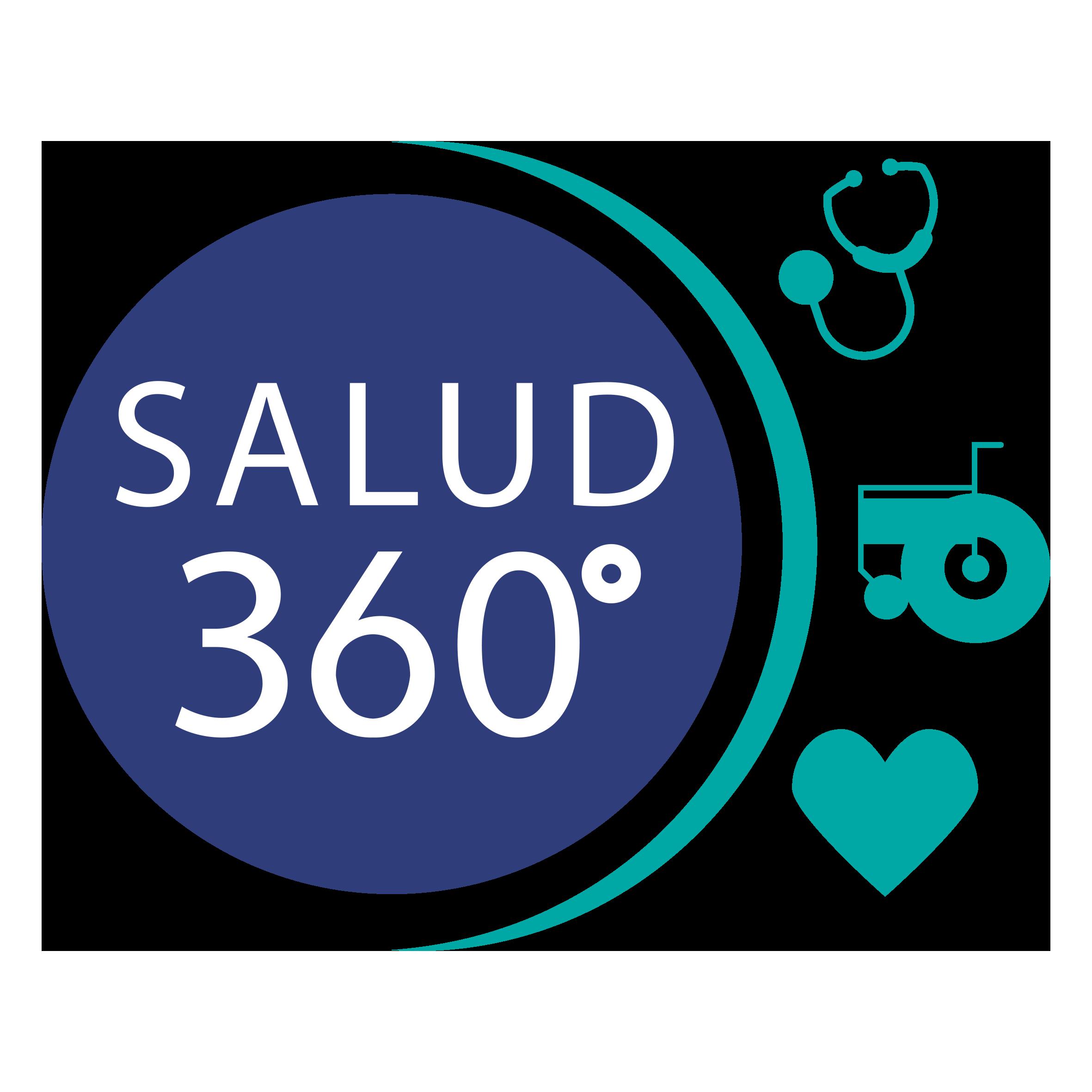 Salud360